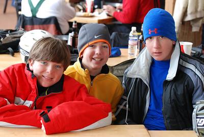 2009_02_SkiParkCity_033
