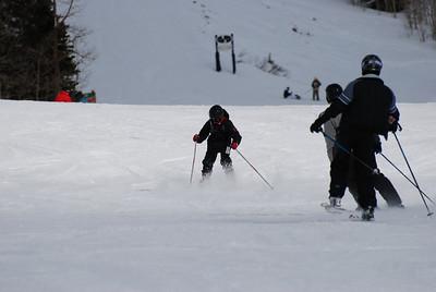 2009_02_SkiParkCity_027