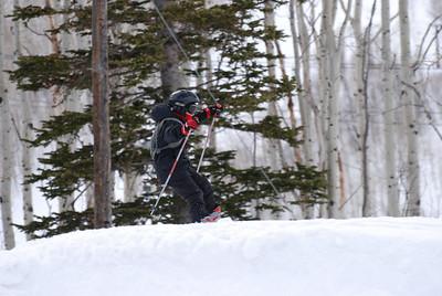 2009_02_SkiParkCity_048