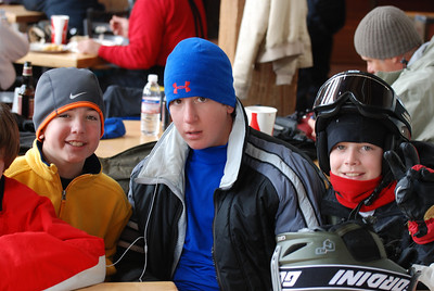 2009_02_SkiParkCity_034