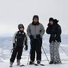 2009_02_SkiParkCity_017