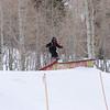 2009_02_SkiParkCity_044