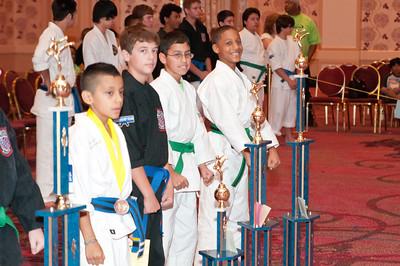 KarateRyanWorlds_072410-21Day2