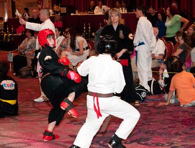 20100725_KarateWorlds-11Day2