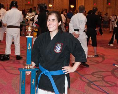 20100725_KarateWorlds-42Day2