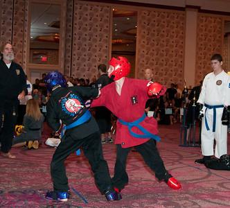 20100725_KarateWorlds-8Day2