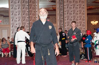 20100725_KarateWorlds-5Day2