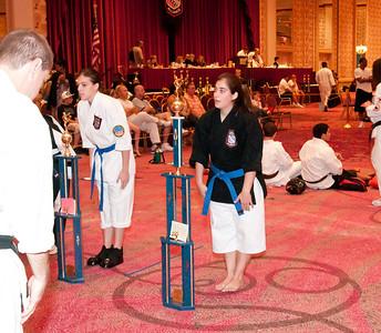 20100725_KarateWorlds-40Day2
