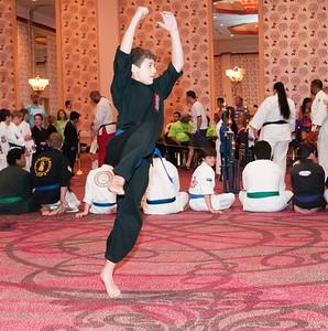 KarateRyanWorlds_072410-12Day2