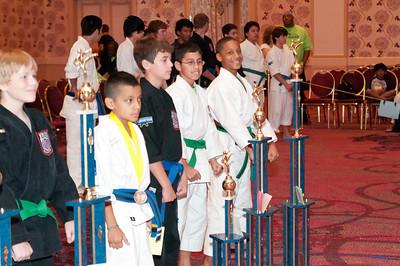 KarateRyanWorlds_072410-20Day2