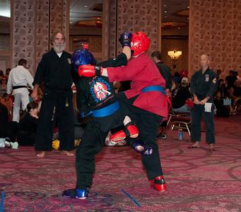 20100725_KarateWorlds-9Day2