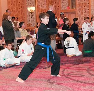 KarateRyanWorlds_072410-14Day2