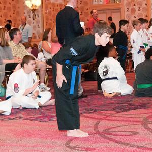 KarateRyanWorlds_072410-15Day2
