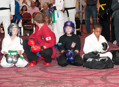 20100725_KarateWorlds-4Day2