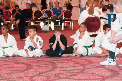 KarateRyanWorlds_072410-5Day2