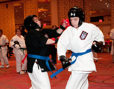 20100725_KarateWorlds-29Day2