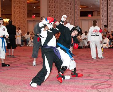 20100725_KarateWorlds-22Day2