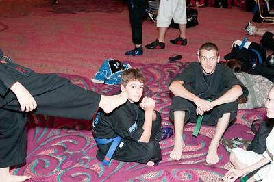 20100725_KarateWorldsDay2