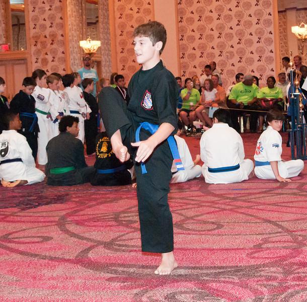 KarateRyanWorlds_072410-13Day2
