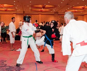 20100725_KarateWorlds-14Day2
