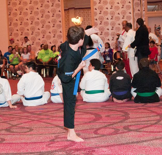 KarateRyanWorlds_072410-11Day2