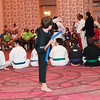 KarateRyanWorlds_072410-11Day2