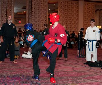 20100725_KarateWorlds-7Day2