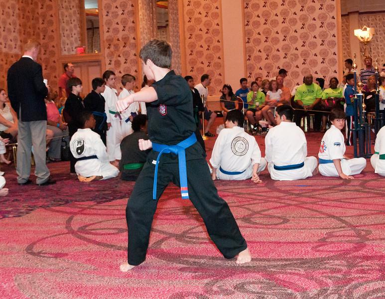 KarateRyanWorlds_072410-10Day2