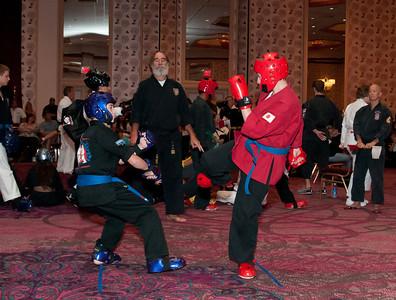 20100725_KarateWorlds-10Day2
