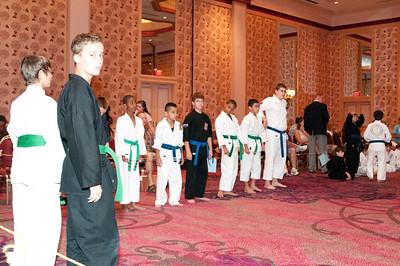 KarateRyanWorlds_072410-6Day2