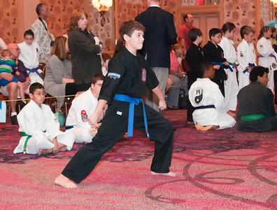 KarateRyanWorlds_072410-7Day2