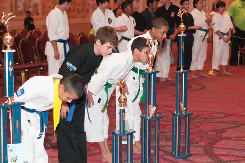 KarateRyanWorlds_072410-22Day2