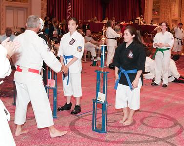 20100725_KarateWorlds-38Day2