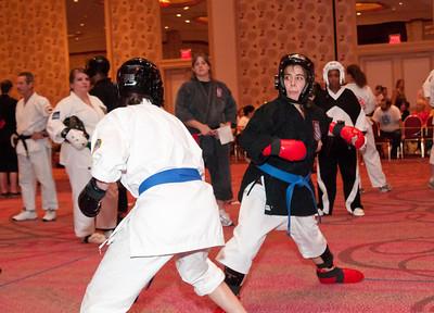 20100725_KarateWorlds-27Day2