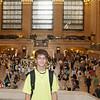070711_RyanNewYorkJuly2011-30_Web