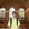 070711_RyanNewYorkJuly2011-12_Web