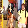 070711_RyanNewYorkJuly2011-4_Web