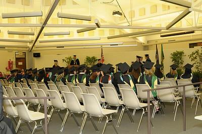 2008_05_Toot_Graduation402