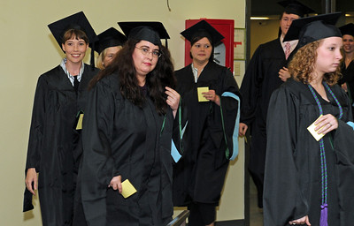 2008_05_Toot_Graduation392