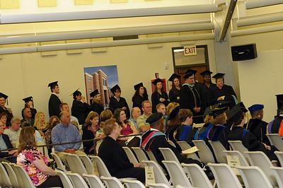 2008_05_Toot_Graduation397