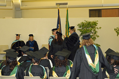 2008_05_Toot_Graduation399
