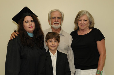 2008_05_Toot_Graduation408