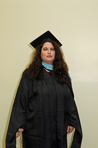 2008_05_Toot_Graduation403