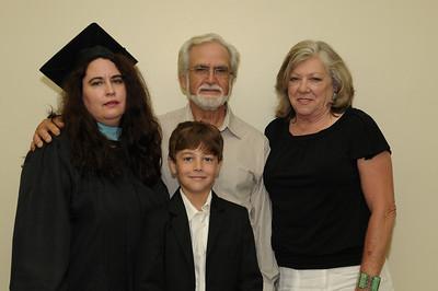 2008_05_Toot_Graduation407