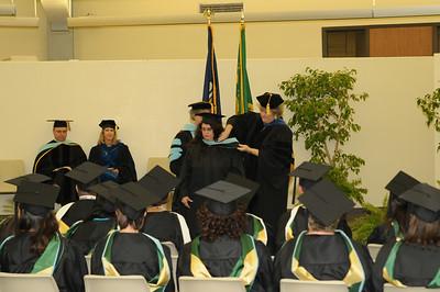 2008_05_Toot_Graduation400