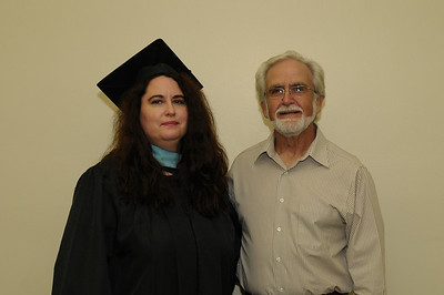 2008_05_Toot_Graduation406