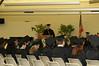 2008_05_Toot_Graduation395