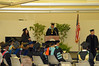 2008_05_Toot_Graduation398