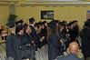 2008_05_Toot_Graduation394