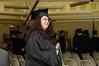 2008_05_Toot_Graduation393